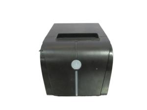 Купить Принтер чеков Integro TRP80USE III