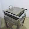 Купить Контактный гриль Electrolux PGRR2