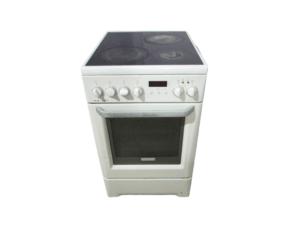 Купить Плита Electrolux EKC 513503 W бытовая