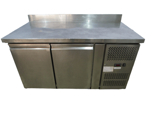 Купить Стол Gastroinox GN 2200 BT морозильный
