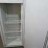 Купить Шкаф Polair CB 107 морозильный
