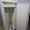 Купить Шкаф Polair CM 107-S холодильный