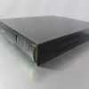 Купить ИБП IPPON Smart Winner 3000