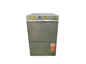 Купить Посудомоечная машина Project S 40