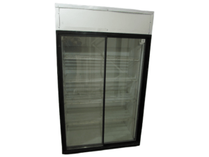 Купить Шкаф холодильный NORCOOL 122SD
