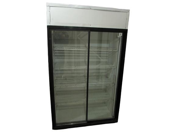 Купить Шкаф холодильный NORCOOL S122SD