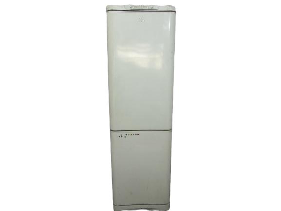Купить Холодильник indesit C 240g 016 бытовой