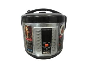 Купить Мультиварка Redmond RMC-M26