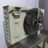 Купить Конденсатор ECO LAVATA BP210K762