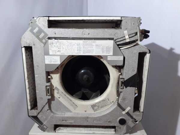 Купить Кондиционер Panasonic CU-B28DBE8