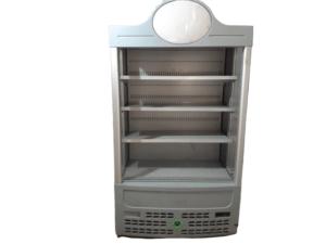 Купить Горка холодильная Frigoglass OPLX 120 см