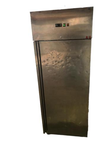Купить Шкаф холодильный Gastrorag GN650TN