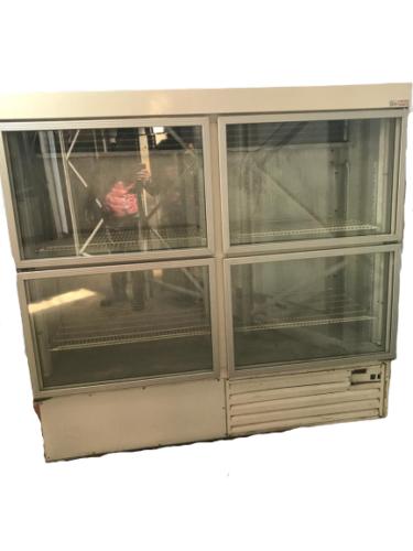 Купить Шкаф холодильный Golfstream Днепр