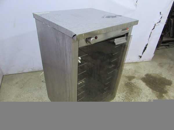 Купить Шкаф расстоечный Carbin 83 LI
