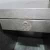 Купить Кассовая кабина Atesy Белла-Нева 2004