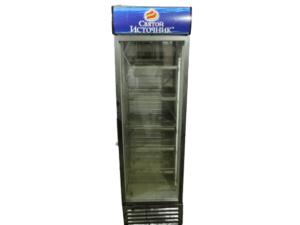 Купить Шкаф холодильный Italfrost UC 400 C