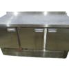 Купить Стол морозильный Hicold GNE 111 TN