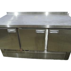 Купить Стол морозильный Hicold GNE 111 BT