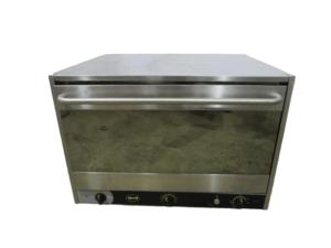 Купить Печь конвекционная Apach A8/4 RU