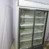 Купить Шкаф холодильный Caravell 803-437-10