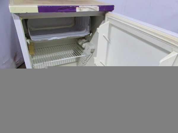 Купить Холодильник Nord 156-010 морозильный