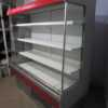 Купить Горка Golfstream Свитязь 190П ВВ холодильная