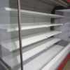 Купить Горка Kifato Белуно 1875 холодильная