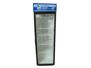 Купить Шкаф холодильный inter 390T