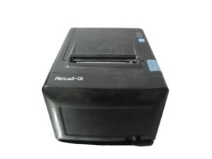 Купить Фискальный Ритейл-01Ф регистратор