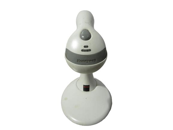 Купить Сканер ручной Honeywell MS9540 на подставке
