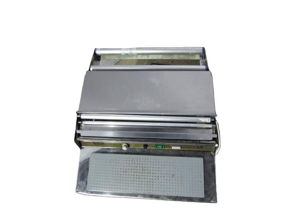 Купить Аппарат CAS CNW-460 термоупаковочный