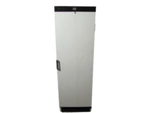 Купить Шкаф Tefcold UFFS 370 SD морозильный