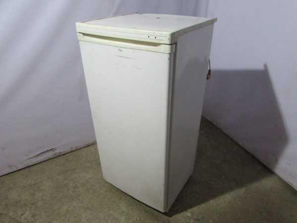 Купить Холодильник Свияга-106 морозильный