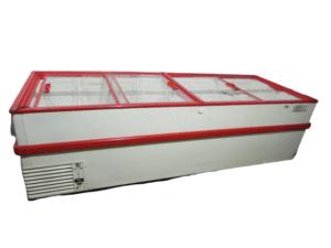 Купить Морозильный ларь Framec VT J 250 бонета