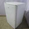 Купить Холодильник Nord ДХ 507 011