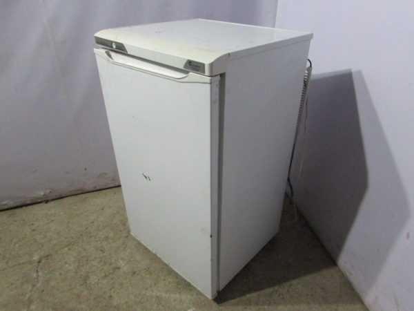Купить Холодильник Смоленск 515