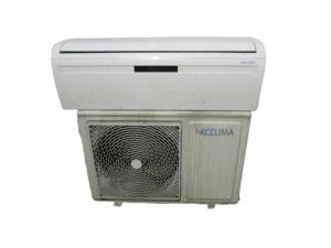 Купить Кондиционер Neoclima ns/nu has181r4 сплит-система
