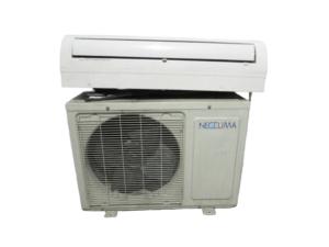 Купить Кондиционер Neoclima ns/nu hav071r4   сплит-система