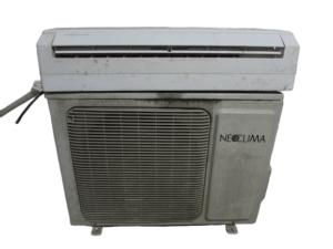 Купить Кондиционер Neoclima ns/nu has091r4   сплит-система