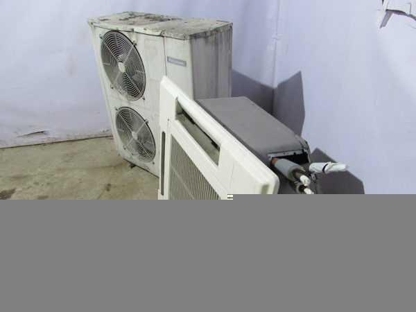 Купить Кондиционер Panasonic CS80C51XE кассетный