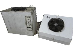 Купить Сплит-система Polair SM337SF