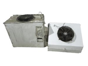 Купить Сплит-система Polair SM342SF