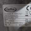 Купить Мясорубка Fama FTS136UT