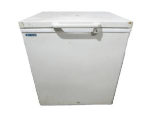Купить Ларь морозильный Italfrost ЛН 200