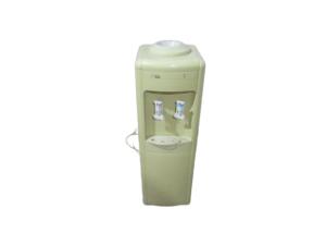 Купить Кулер для воды Ecotronic H2-L