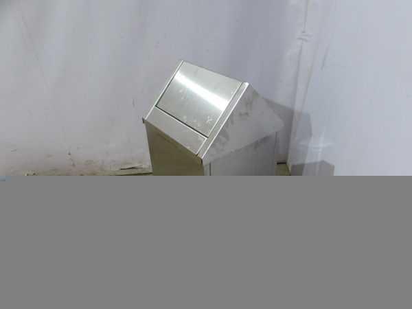 Купить Урна уличная Э-360НМ