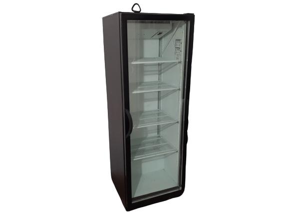 Купить Шкаф холодильный Norcool c344
