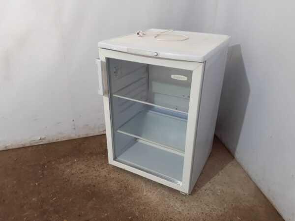 Купить Холодильник Бирюса 152