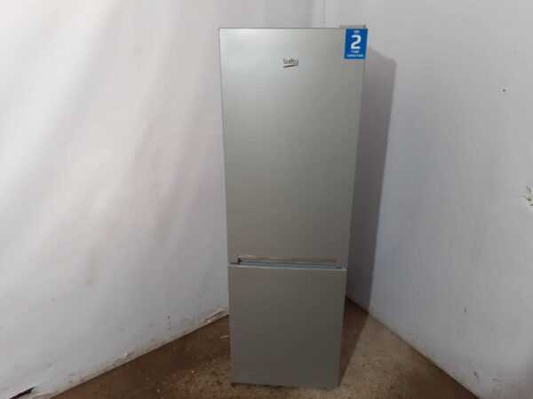 Купить Холодильник beko csmv 5270