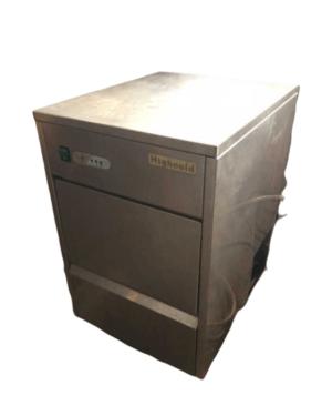 Купить Льдогенератор Brema ZB-26